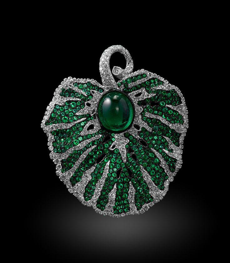 Arto Jewelry Antique #1