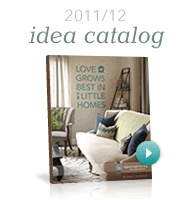 This is a great vinyl website of things to put on your for Cool things to put on your wall