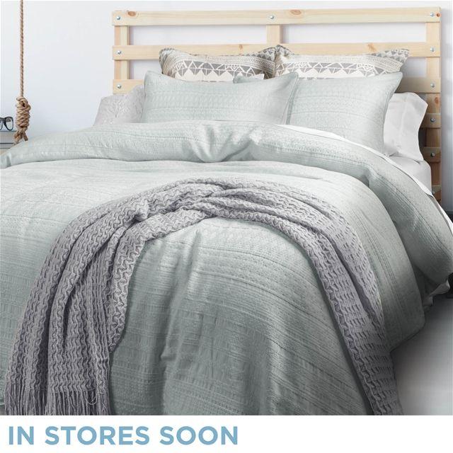 Hampton Duvet Cover Set Qe Home Duvet Cover Sets Bedroom