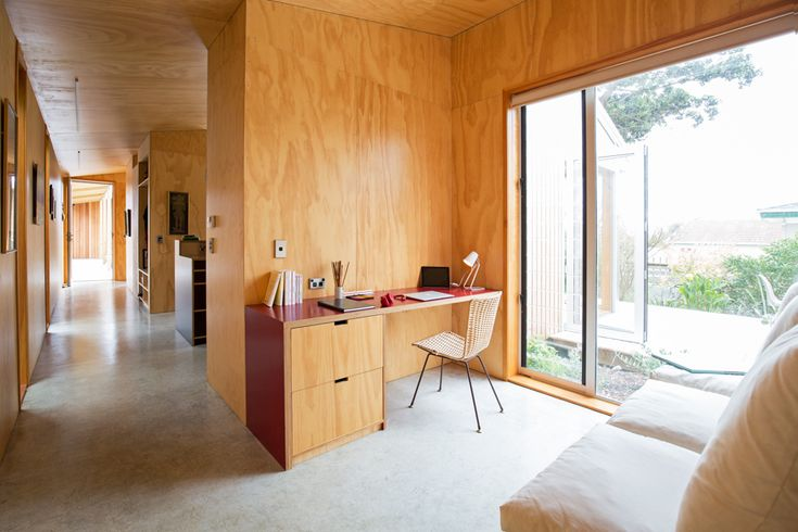 Bonnifait + Giesen | WERRY HOUSE