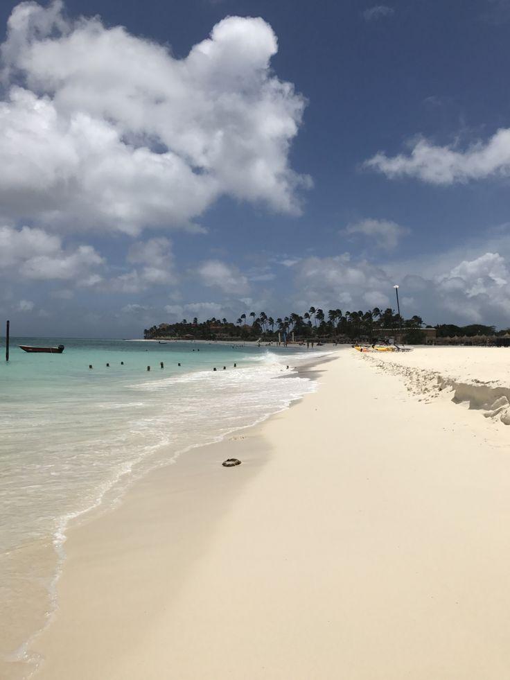 Wanderlustbee Druif beach Aruba Caribbean 36 best