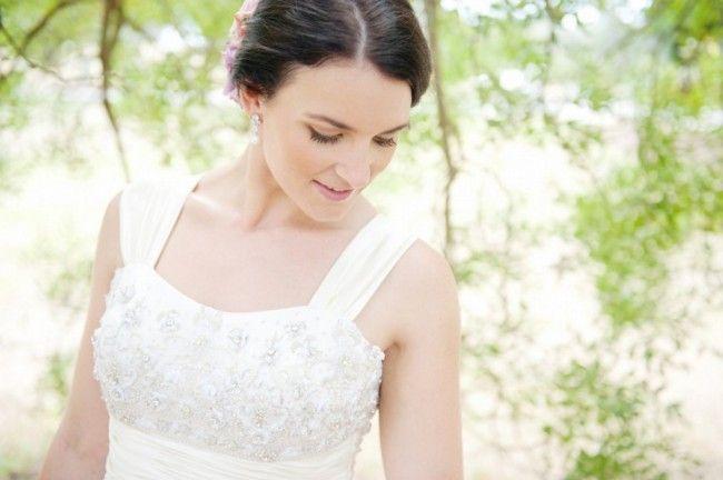 Mariana Hardwick, Anthena, Size 10 Wedding Dress For Sale   Still White Australia