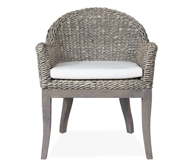 465 best Chic Chairs and seating images on Pinterest ...