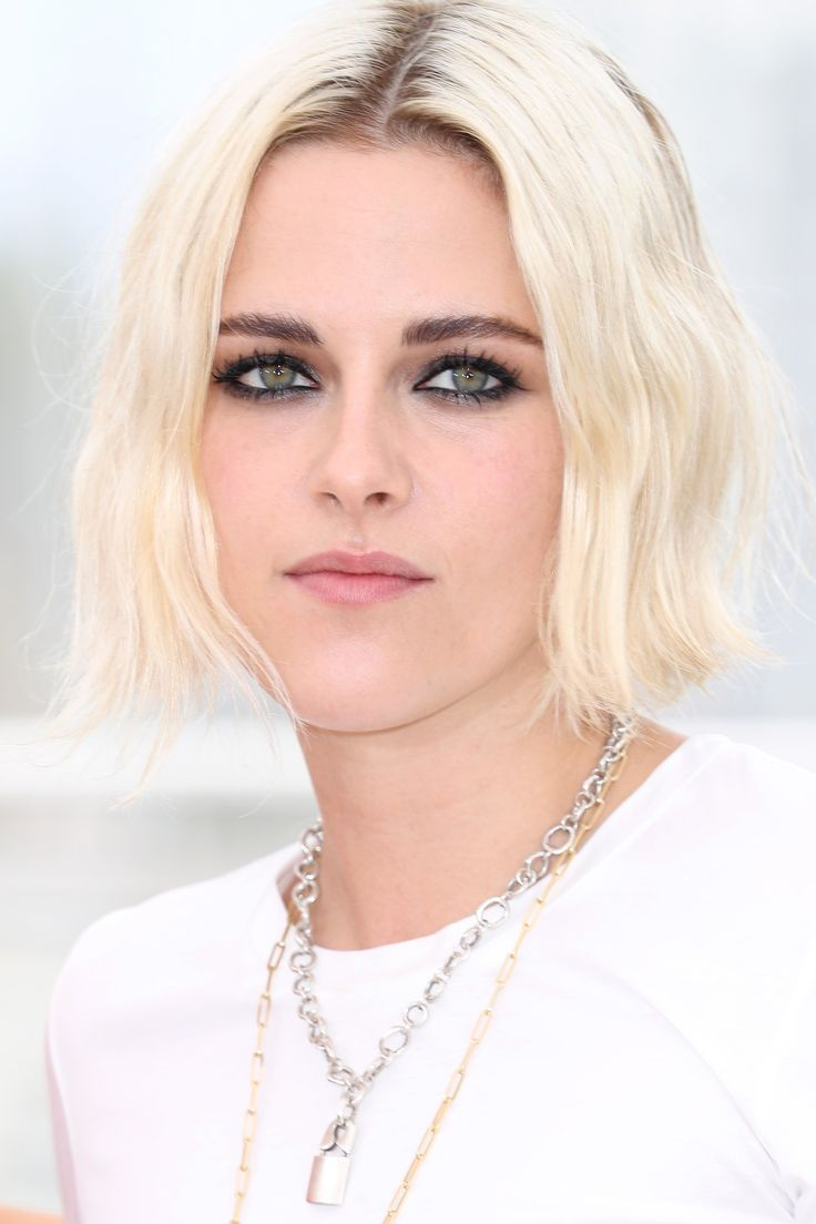 26 best blonde hair pale skin (mostly) images on pinterest