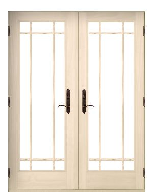 73 Best Images About Our Doors On Pinterest Traditional