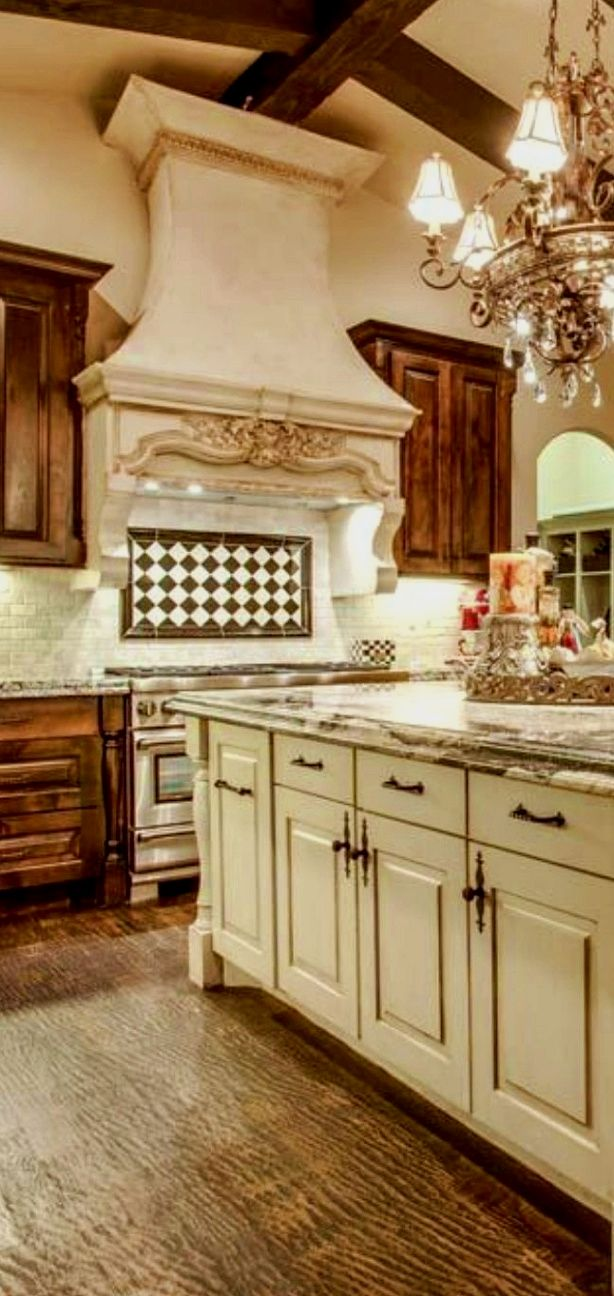 kitchen design guide be reasonable if you sell your home you would rh pinterest com