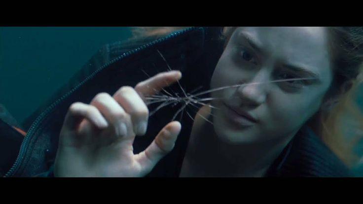 @#$ WATCH Divergent MOVIE Full STREAMING ONLINE FREE