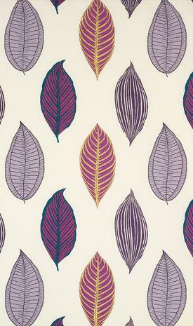 Savernake pattern