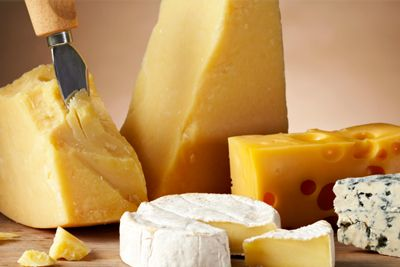 Cheese Making Workshop now available at Le Cordon Bleu New Zealand Campus