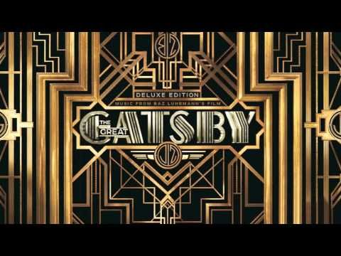 Jack White - Love Is Blindness...From The Great Gatsby Soundtrack. Cover of the U2 Song.
