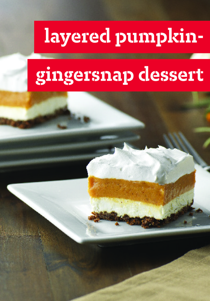 1000+ images about Dessert Recipes on Pinterest | Whipped topping ...