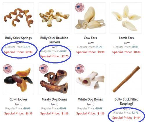 best 25 rawhide chews ideas on pinterest potato dog natural dog treats and dog chews. Black Bedroom Furniture Sets. Home Design Ideas