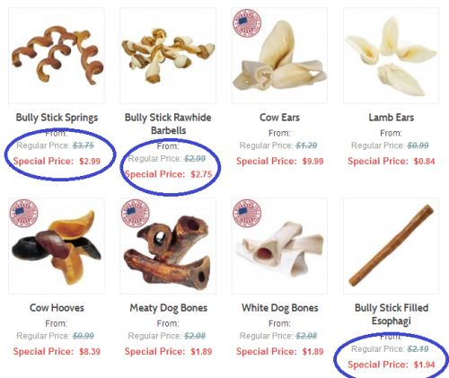 17 best ideas about rawhide chews on pinterest diy dog treats healthy dog treats and puppy treats. Black Bedroom Furniture Sets. Home Design Ideas