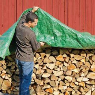 Buy firewood in the spring and season it yourself to save $100 per cord, PLUS a bunch of other DIY stuff you may not have thought of to save costs! Instructions on how to shorten your dryer hose, installing dimmer switches, chimney sweeping and more!