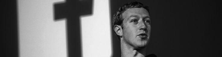 Eltűnik a Messenger a Facebook mobil alkalmazásaiból - http://rendszerinformatika.hu/blog/2014/04/10/eltunik-messenger-facebook-mobil-alkalmazasaibol/?utm_source=Pinterest&utm_medium=RI+Pinterest