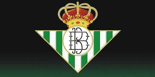 Real Betis yang bernama lengkap Real Betis Balompie SAD adalah salah satu klub professional yang berlaga di kompetisi kasta tertinggi sepak bola Spanyol, La Liga. Real Betis memiliki nama panggilan atau julukan yang cukup banyak seperti Beticos, Los Verdiblancos (The Green-and-Whites), El Glorioso (The Glorious One), Verderones (Big Greens), Heliopolitanos, dan Lobos (Wolves). Klub ini