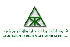 safety equipment supply services   in qatar, Al Khair Trading & Aluminium Company WLL  in qatar ,doha