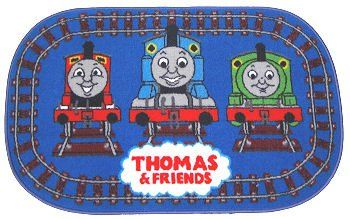 49 Best Thomas And Friends Images On Pinterest
