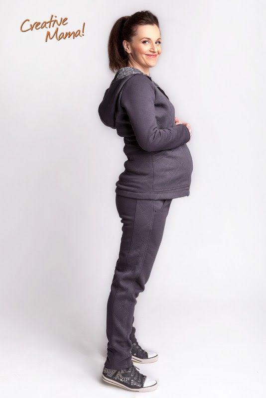 🌸ТЕПЛЫЙ КОСТЮМ URBAN CHIK (ТИСНЕНЫЙ ХЛОПОК) 🌸 1️⃣4️⃣8️⃣9️⃣ГРН   Для Беременных и кормящих мам. Можно носить после беременности и грудного вскармливания. Изделие имеет секрет кормления в виде 2 х незаметных вертикальных молний. Секрет позволит мамочке незаметно и комфортно кормить грудью в любом месте и ситуации – парк, самолет, гости, ресторан, магазин – ограничений нет! По желанию клиента возможен вариант без молний. Дополнительно возможен заказ вставки в жакет для поздних сроков…