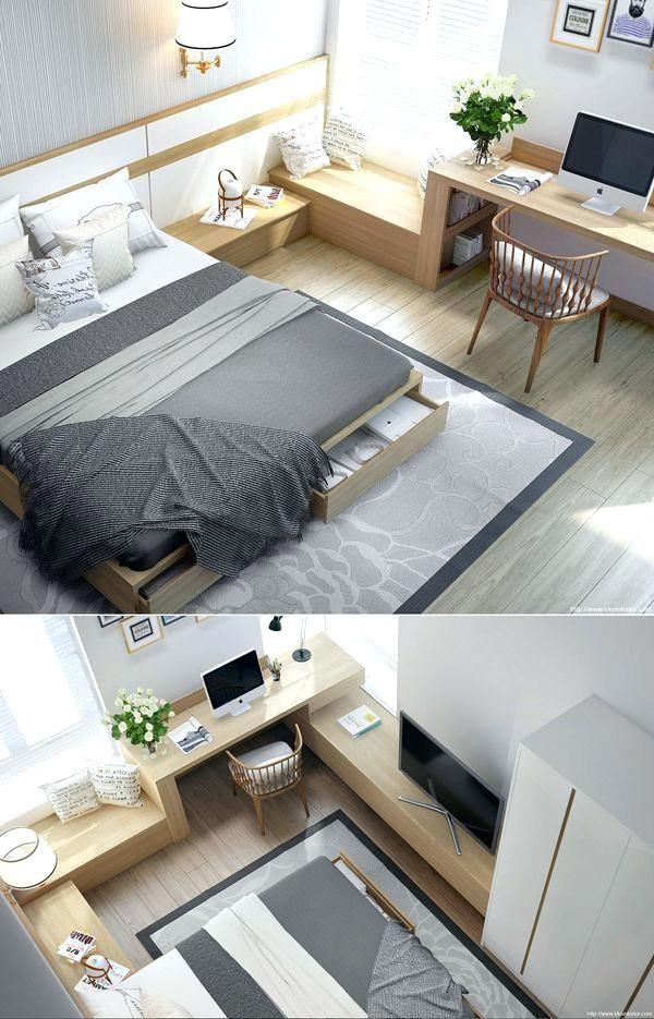 10x12 Bedroom Design Ideas Super Condo Interior Design Ideas For Small Condo Space Condo Interior Design Modern Bedroom Design Bedroom Interior