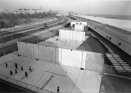 New york handball - Google Search