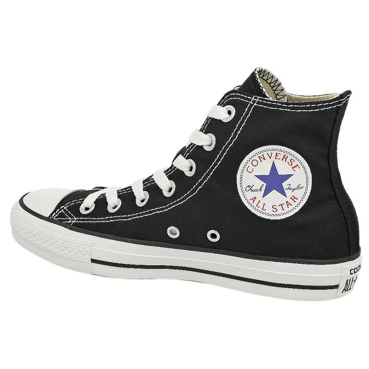 Buty CONVERSE CHUCK TAYLOR AS CORE HI