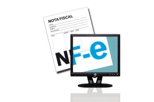 SEFAZ/SP Anuncia o Fim do Emissor Gratuito da NFe | | Bugfree do Brasil http://www.bugfree.com.br/sefazsp-informa-o-fim-do-emissor-gratuito-da-nfe/