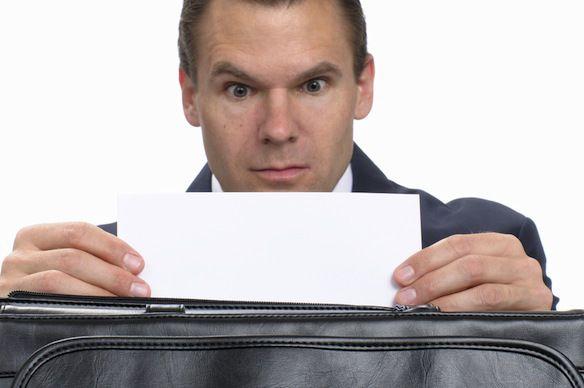 19 best professional resume images on pinterest