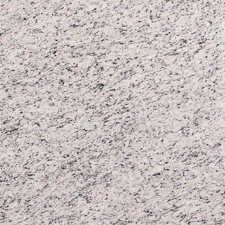 M s de 25 ideas incre bles sobre granito santa cecilia en for Fotos de colores de granito