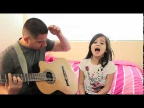 What's up (What's Going On)- 4 Non Blondes Acoustic Cover (Jorge and Alexa Narvaez).avi    <3   <3  <3