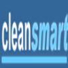 http://cleansmartsuppl.livejournal.com/557.html