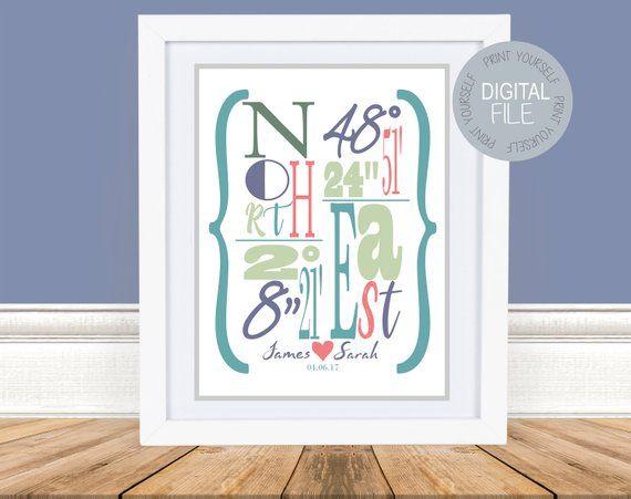 Signography 60th Birthday Photo Album Gift Idea by Widdop Bingham