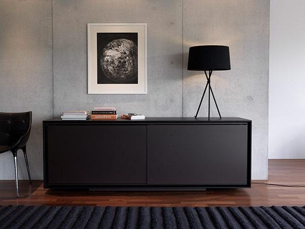 die besten 25 w schekorb schmal ideen auf pinterest led. Black Bedroom Furniture Sets. Home Design Ideas