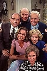 mary tyler moore tv show cast - Yahoo Image Search Results
