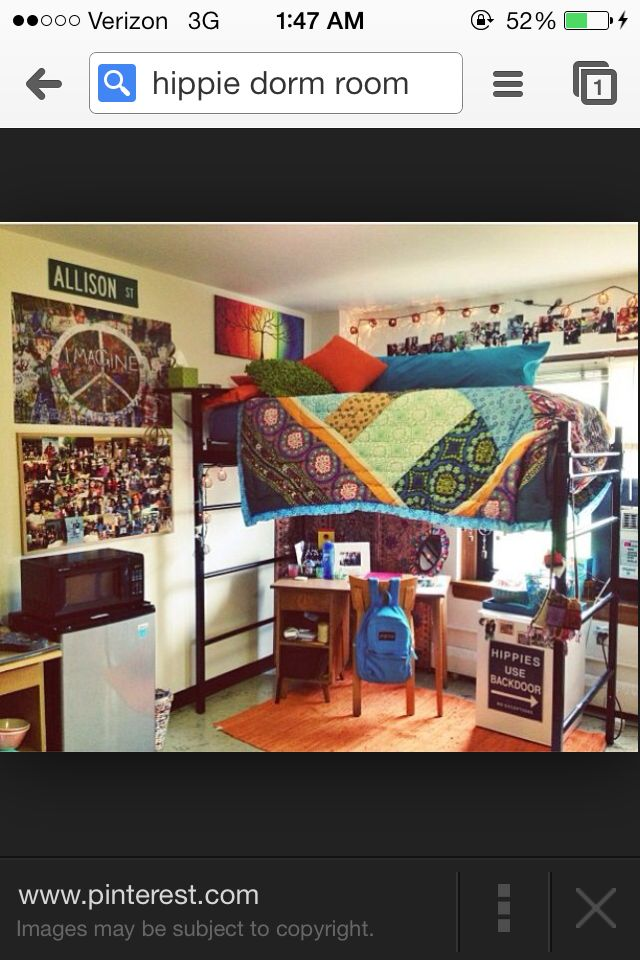 29 best images about Dorm Room Layouts on Pinterest  Loft  ~ 131053_Dorm Room Design Layout