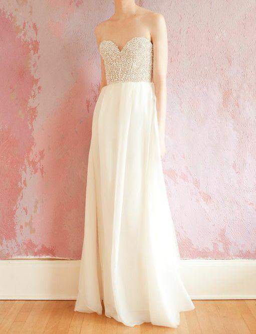 beaded bodice: Sarah Seven, Wedding Dressses, Sarahseven, Wedding Dresses, Receptions Dresses, Gowns, Bridesmaid, Sparkly Dresses, The Dresses