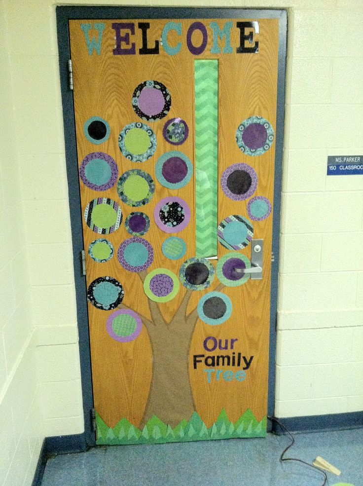 Classroom Ideas For 2nd Grade : Best nd grade learning images on pinterest teaching