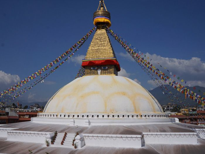 Bhutan Trekkinghas a number of the simplest trekking within the world, with breathless scenery and that we square measure provides sensible info concerning hiking and trekking in Bhutan .