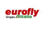 Eurofly 90