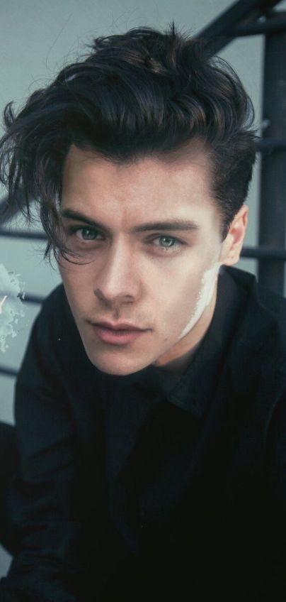 "Harry Styles. All set to be the Biggest Male Popstar in the world with the release of Sign of the Times! ""Harry isn't a typical popstar. This is an art rock project – and he wants to let the music do the talking."" Best Harry Pins at rickysturn/harry-style"