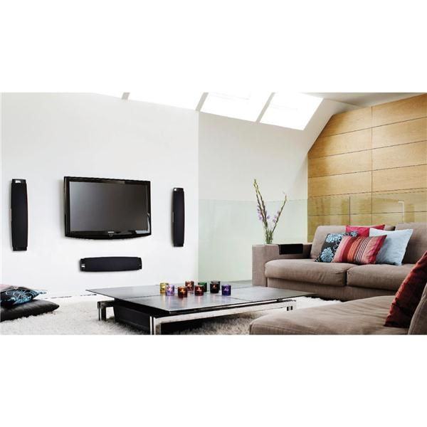 Images Of Small Modern Living Rooms