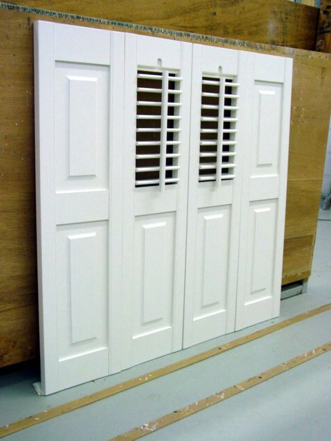 28 Best Pass Through Window Ideas Images On Pinterest Indoor Shutters Interior Shutters And