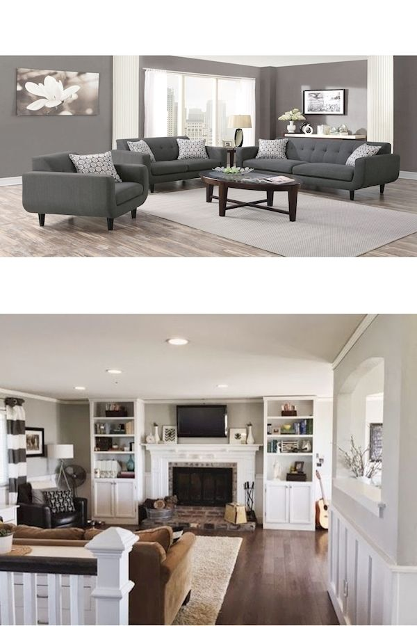 Sitting Room Design Decorative Accessories For Living Room Modern Interior Design Ideas In 2020 Sitting Room Design Rugs In Living Room Living Room Modern Decorative accessories for living room