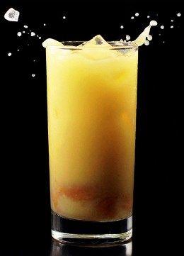 Na Happy Hour dehoje que talprepararum Caju Amigo? O Caju Amigo foi criado pelo barman Guilhermino Ribeiro dos Santos,...