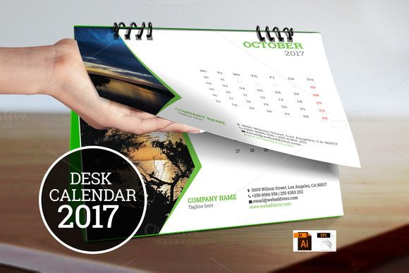If you are looking for the best desk calendar of 2017, Here is the best option of your #deskcalendar.