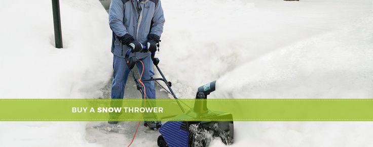 snow blowers sale snowblowers electric snowblower buy a snowblower  SnowBlower Supply and Snow Blowers Sale  Snow Blower Supply and Snow Blower Sales…Buy a Snow Blower… Snow Blower Reviews too