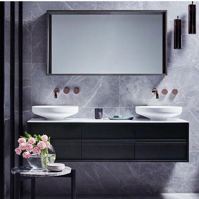 @thomas.coward #taps #interiordesign #bathroom #australia #architecture comment below if you like it