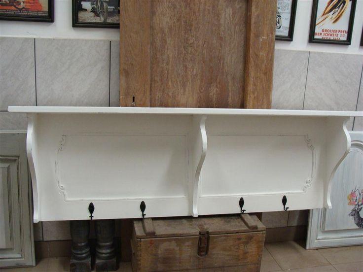 cabinet door shelves