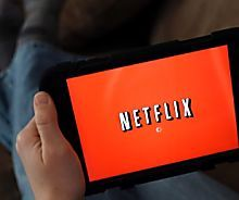 New Netflix Movies And TV Shows Joining The Streaming Lineup