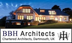 BBH Chartered Architects (Dartmouth) Ltd